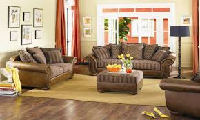 casual country furniture country casual living room furniture