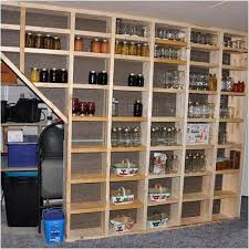 Wooden Storage Shelf Designs by 941 Best Great Home Stuff Images On Pinterest Home Basement