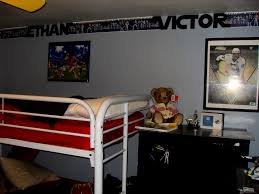 star wars nursery art tags star wars bedroom ideas good colors