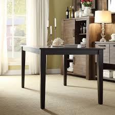 interesting idea lexington dining table plain decoration large
