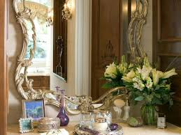 Cheap Vanity Sets For Bedroom Bedroom Cool Vanities Forroom Picture Ideas Vanity Set Vintage