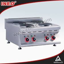 table top burner electric small style table top 4 burner electric cooktop outdoor electric
