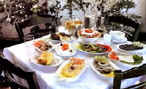 griechische küche griechische küche