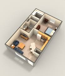 one bedroom apartments statesboro ga bedroom ideas copper beech texas state san marcos tx apartment finder