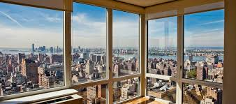 luxury apartments in midtown nyc the epic