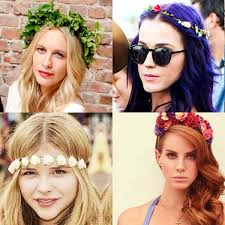 70s hair accessories 50 awesome photo of 70s fashion and style trends