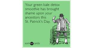 st s day memes ecards someecards