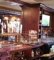 Comfort Inn Latham New York The 10 Best Restaurants Near Comfort Inn Latham Albany North