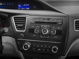 used 2015 honda civic sedan for sale raleigh 2hgfb2f56fh546343