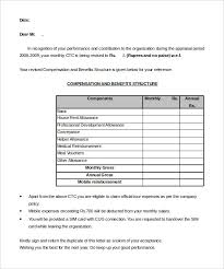 Request Letter For Certification Of Employment Exles Salary Proposal Letter Salary Statement Letter Jpg Salary