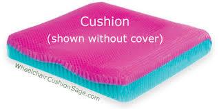 supracor stimulite pediatric contoured wheelchair cushion