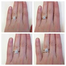 wedding ring and band debebians jewelry types of wedding rings how