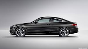 mercedes c300 wallpaper czz 40 mercedes benz c class coupe wallpapers mercedes benz c