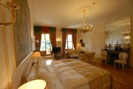 hotel en suisse avec dans la chambre impressionnant hotel en suisse avec dans la chambre 15