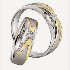 wedding ring designs pictures best wedding ring designs wedding ring designs
