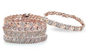 diamond bracelet styles images Diamond tennis bracelet a simple yet beautiful jewelry jpg