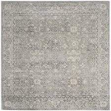 Square Area Rugs 7x7 Square Rugs 6x6 Best Rug 2017