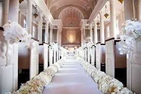 wedding design stylish wedding flower design yvonne design wedding event decor