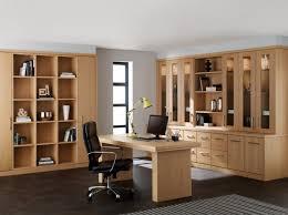 home interiors en linea linear office mayfield interiors