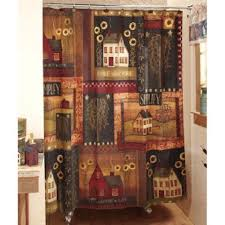 Curtain Stores 82 Best Pete Needs A Shower Curtain Too Images On Pinterest