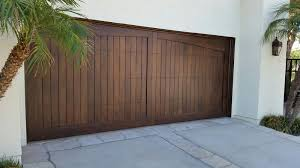 Garage Gate Design Arched Trim Cedar Garage Doors Garage Doors And Gates