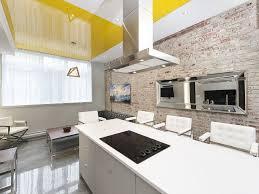 1 bedroom suite at milton parc hotel 1203 montreal quebec