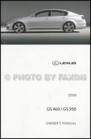 lexus is owners manual search