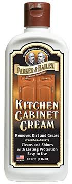 best degreaser before painting kitchen cabinets best degreaser for kitchen cabinets before painting