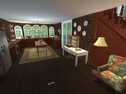 luxury home interior living room interior designs 2 best of 38 luxury home interior