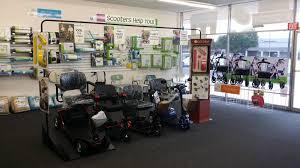 Comfort Medical Supplies Chino Medical Supply Medical Equipment Rentals