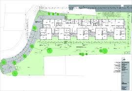 forward looking childcare centre in pfaffenhausen u2013 focus on eco