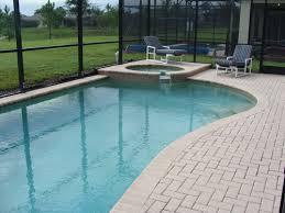 Windsor Hills 6 Bedroom Villa Hapi Florida Rentals Disney Licious A Beautiful 6 Bedroom 4