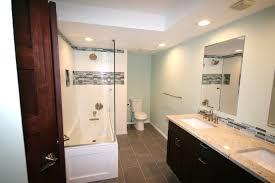 bathroom design seattle bathroom bathroom remodel bellevue wa bathroom remodel bellevue wa