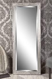 spiegel design 7 best spiegel images on silver bedroom and cool houses