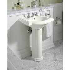 Kohler Bathroom Design by Kohler Bathroom Sinks Kohler Undermount Bathroom Sink Undermount