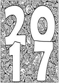 116 coloring pages adults images keith