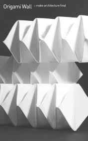gallery of lens house alison brooks architects idolza