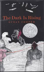 invitations by susan the dark is rising by susan cooper signed copy