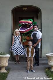 reddit halloween the amazing family costume that already won halloween babycenter