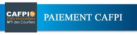 cafpi siege social paiement en ligne cafpi dsf huissiers 91 essonne monthlery ile