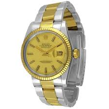 gold bracelet mens watches images Mens luxury wrist watches avianne co jpg