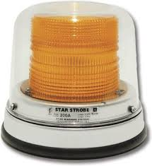 emergency light laws by state emergency vehicle lights colors
