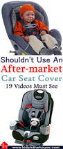 toddler car seat baby car seat cushion replacement choice comfort your cushions