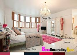 girly home decor girly home decor s feminine home office decorating ideas thomasnucci