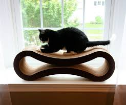 awesome cat tree reviews cat trees reviews sebastian cat tree