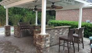 patio u0026 pergola decor pergolas and pergola kits with fixed