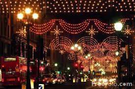 90 05 15 u2014christmas lights u2013regent street u2013london u2013england web