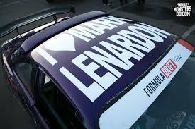 lexus sc300 good for drifting april 2015 u2013 page 3 u2013 formula drift blog