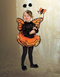 Toddler Halloween Costumes Girls Girls Halloween Costumes Halloweencostumes