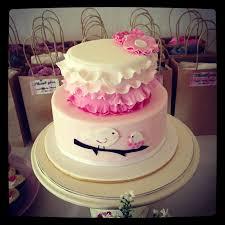 baby cake baby shower shower cakes baby cake imagesbaby